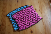 Dishcloths_003
