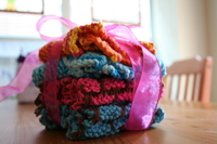 Dishcloths_008