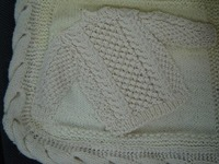 Afghan_finished_edging