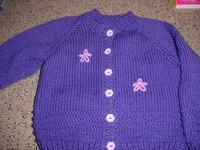 Alexa_sweater_finished1