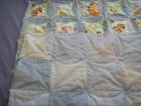 Blanket_back