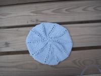 Blue_hat