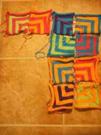 Bright_baby_blanket
