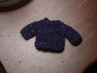Mini_sweater
