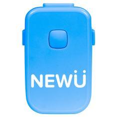 NewU Bedwetting Alarm - One Stop Bedwetting