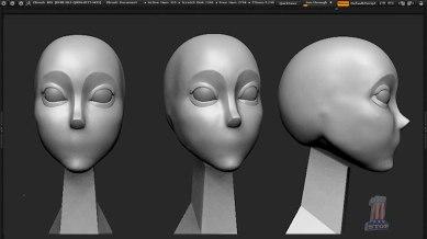 Side by Side 2a eyelids added