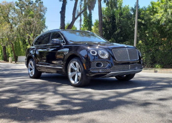 Rental Car,BENTLEY BENTAYGA, luxury car, exotics car