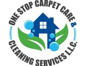 One Stop Cleaning
