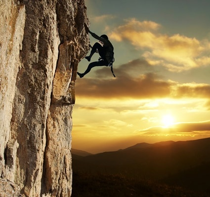 climbing_motion_picture_167834