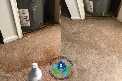 Stain_removal before_after