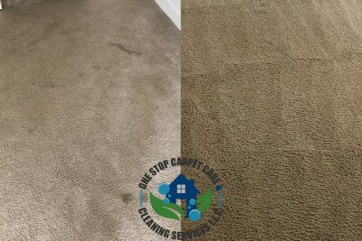 carpet_cleaning before_after stains