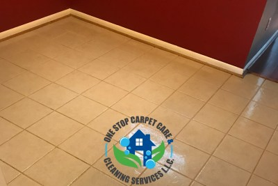 tile_grout_cleaning_2 (1)
