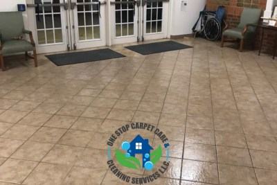 tile_grout_cleaning_3