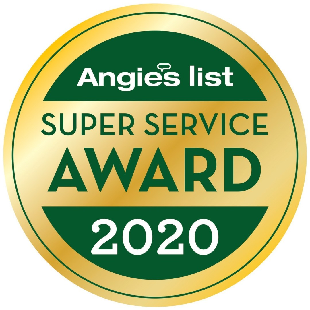 One Stop Super Service Award