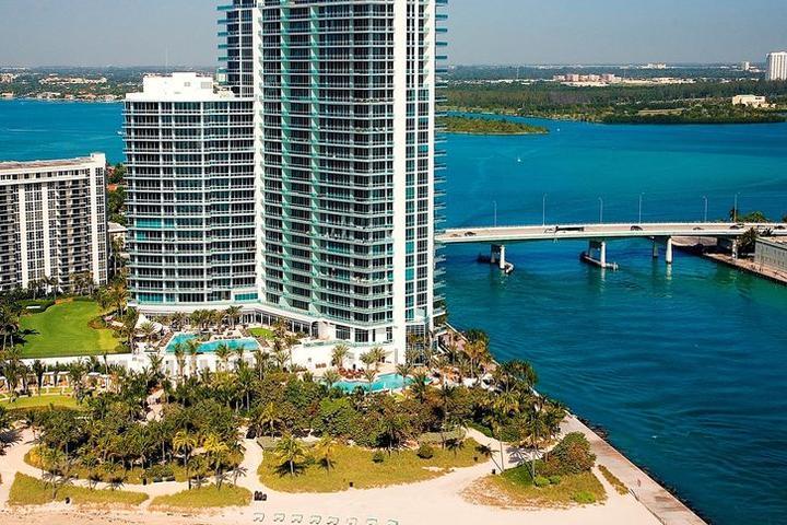 Golden Glades, Florida