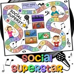Social Superstar