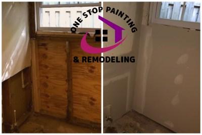 drywall_repair_1