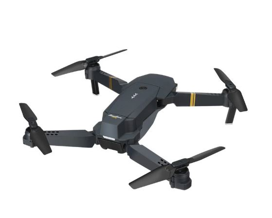 Image of Drone