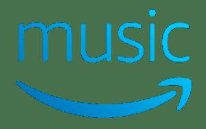 Amazon-Music-Logo-1476279710-640x400