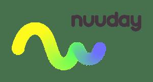 Nuuday-logo-1