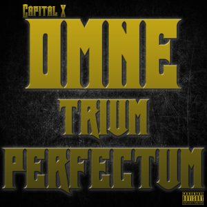 Omne Trium Perfectum