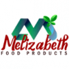 Melizabeth Food Products