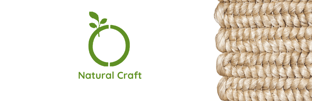 Natural Craft Connection Enterprise