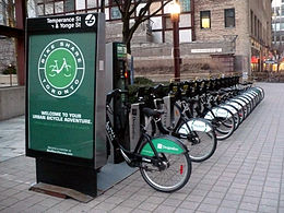 260px-BikeShareToronto_Temperance_St_at_Cloud_Gardens