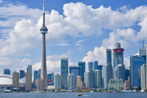toronto-beauty-clouds-skyline-935474