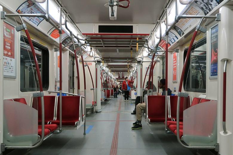 toronto-subway-lead