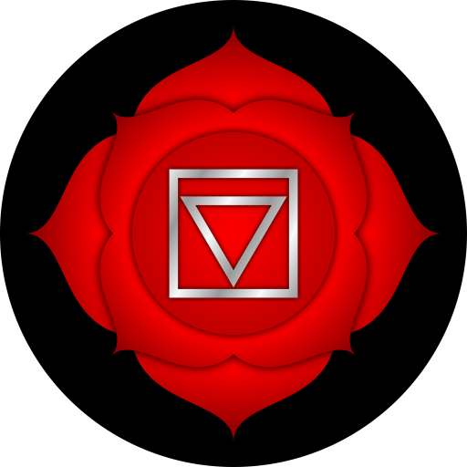 How to unblock the Root Chakra: The First Chakra