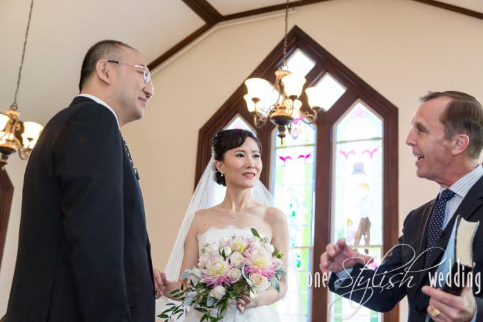 vancouver-wedding-photographer-003
