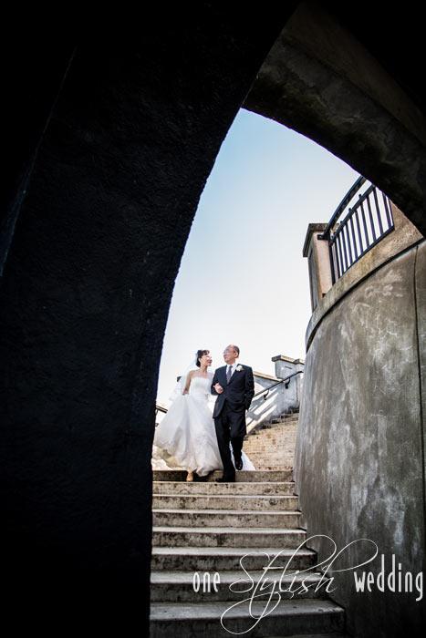 vancouver-wedding-photographer-008