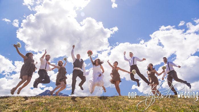 vancouver-wedding-photos-005