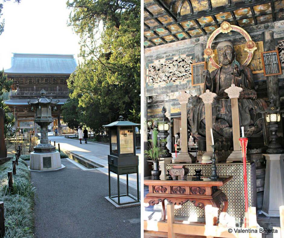 kamakura-cosa-vedere-jizo-bosatsu