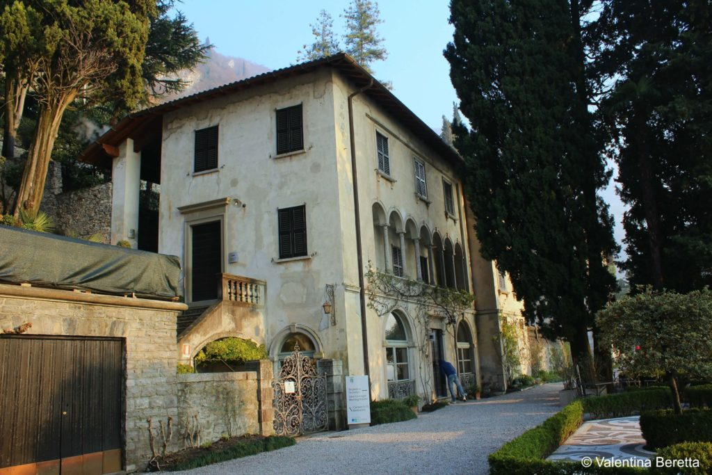 Location Matrimonio Lecco