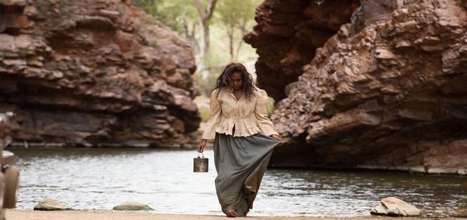 Natassia Gorey Furber stars in Sweet Country. Image via grandcinemas.com.au | onetakekate.com