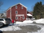 Fowler's Mill has been a landmark in Geauga County for over 175 years