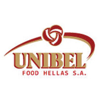 UNIBEL FOOD HELLAS A.E.