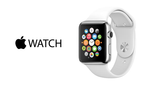 applewatch7