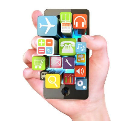 mobileapps3