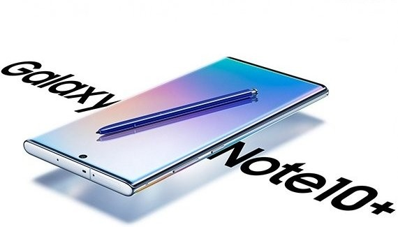 Galaxy Note 10, Samsung,Galaxy Note 10 Lite,