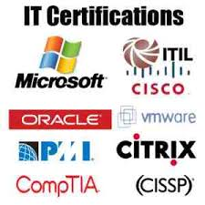Explore Easy Steps to IT Certifications for Newcomers in the Industry