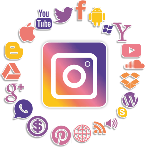 instagram graphics