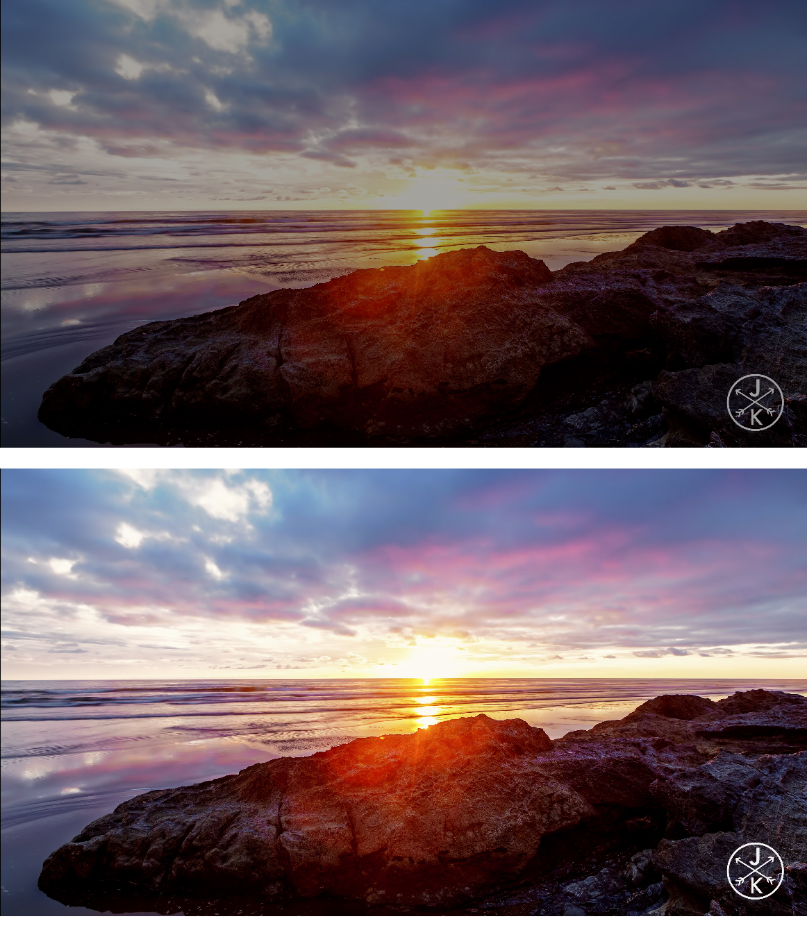 HDR live-streaming