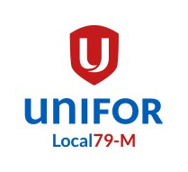 UNIFOR-local79-M-RGB