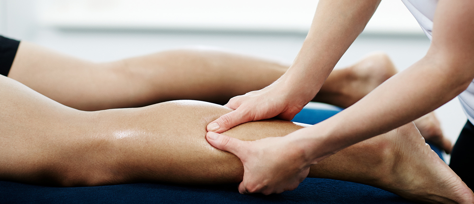 Body Therapy Physical Motion
