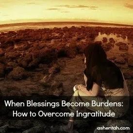 blessings_burdens