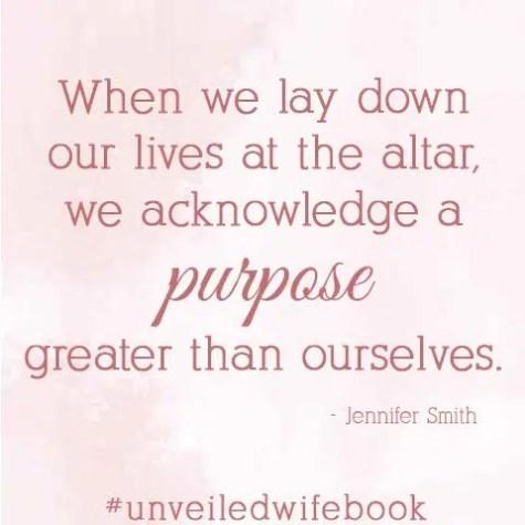 Purpose-Graphic-1