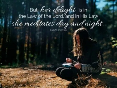 Bible verse of the day resources